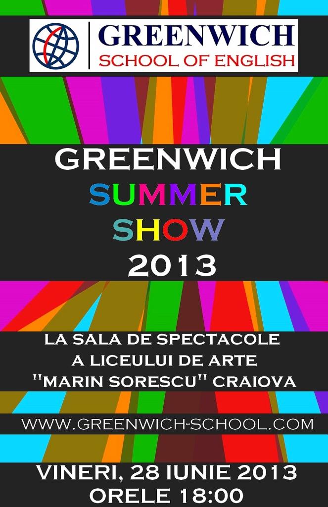 Summer_show_2013