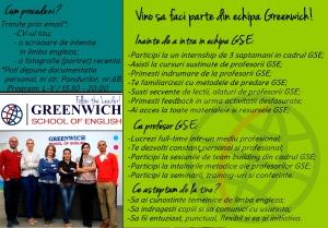 GSE Teacher