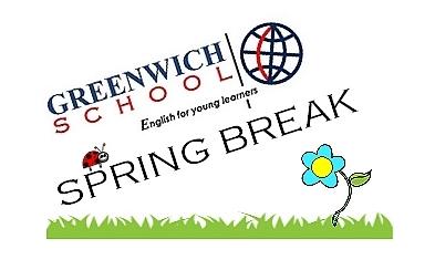 GSE_Spring_Break