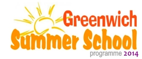 logo-summer-school-2014